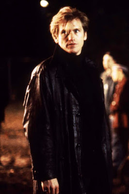 Judgment Night 1993 Denis Leary