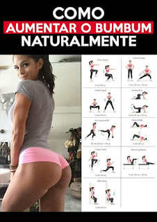 Fastest Way tо Lose 20 Pounds