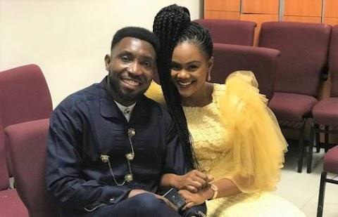 I Was Raped by Pastor Biodun Fatoyinbo of Common wealth of Zion Busola Timi Dakota wife speak up