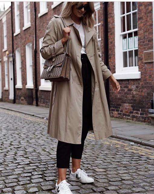b8ac9dc1de Blog da Loly + Moda com Borogodó