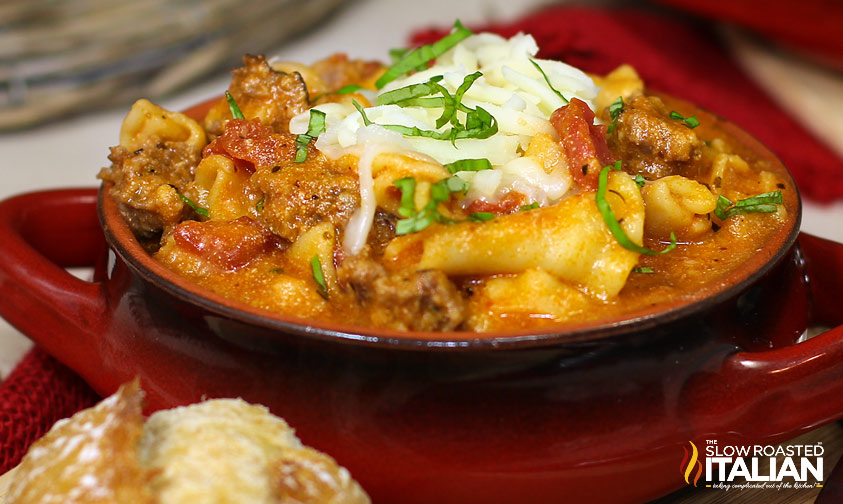 http://theslowroasteditalian-printablerecipe.blogspot.com/2014/09/ultimate-three-cheese-lasagna-soup.html