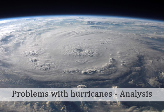 hurricanes analysis 'hurricane hits england' is about a hurricane and gives an insight into the subject of the poem and hurricane hits england analysis stanza 1 the speaker begins the poem, which can be read in full.