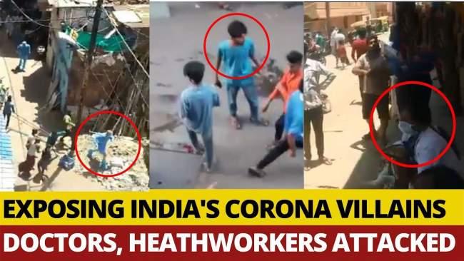 coronavirus-shabana-azmi-hema-malini-rishi-kapoor-javed-akhtar-shilpa-shetty-condemn-the-attack-on-doctors-and-police