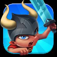 Kidarian Adventures v0.9.5