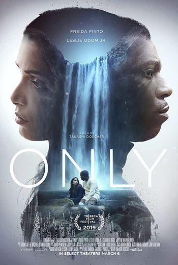 Only (2019) WEB-DL Dual Audio [Hindi & English] 1080p 720p 480p [x264/HEVC] | Full Movie