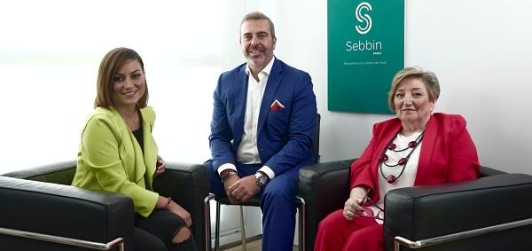 SEBBIN-Elena-Cortes-Manuel-Nogueroles-Ana-Lluch