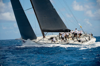 http://antigua360race.blogspot.com/p/news.html
