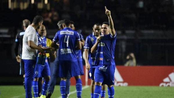 Apos empate, São Paulo e vaiado pela torcida