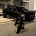 Carro da Milicia - MLC