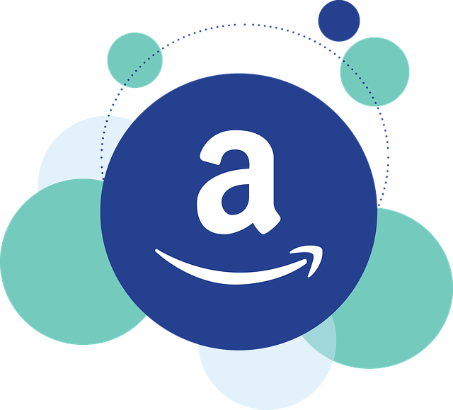 Amazon defers Prime Day until October due to coronavirus