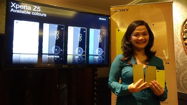 Sony-Mobile-Indonesia-Bantah-Akan-Menutup-Unit-Bisnis-Smartphone-nya