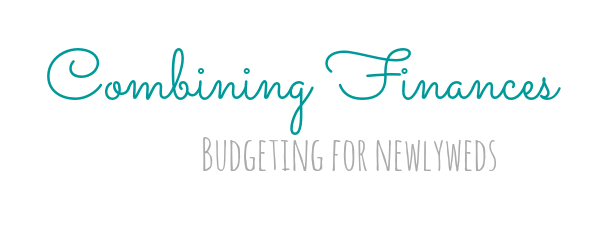 Combining Finances After Marriage | Meet the B's