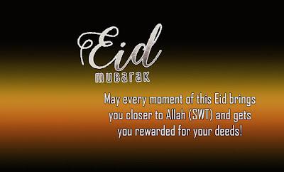 Eid Mubarak Wishes - Best Eid Wishes - Eid Mubarak Images