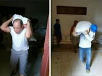 Bupati dan Wakil Bupati Konawe, Mendadak Viral di Medsos Karena Ini