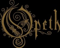 Opeth Announce North American Tour