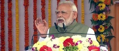 bundelkhand-will-change-india-s-destiny-with-itself-modi