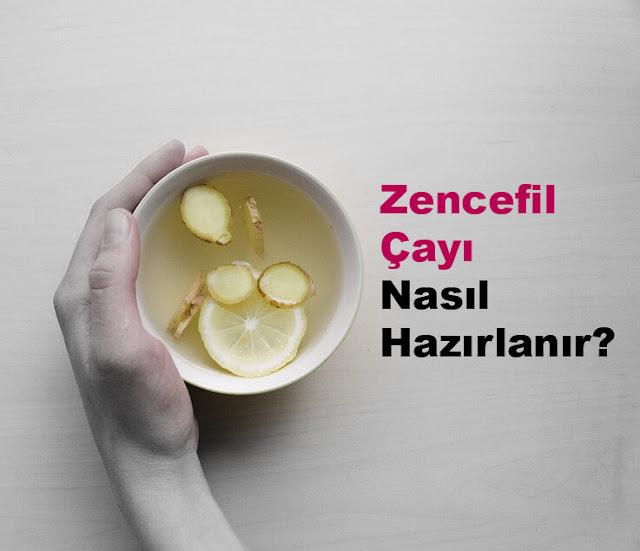 zencefil-cayi-nasil-hazirlanir