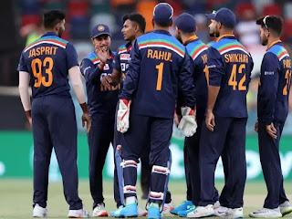 india-beat-austrelia-in-first-t20