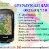 https://1.bp.blogspot.com/-6U3fVladhuI/W7HRb6289MI/AAAAAAAABWI/ZgODVpNm7vQEy3RIZpsNC93JG-bcv8YqQCLcBGAs/s72-c/GPS%2BOREGON%2B750.png