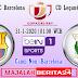 Prediksi Barcelona vs Leganes — 31 Januari 2020