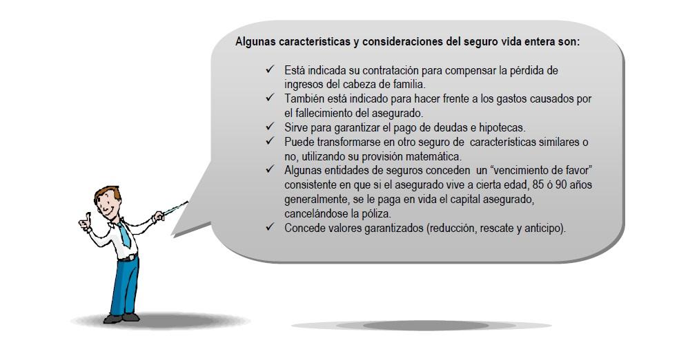 244c60d8697fc Fuente capacitación Curso de Certificación Seguros de Vida de Citisolutions  Financial Limited