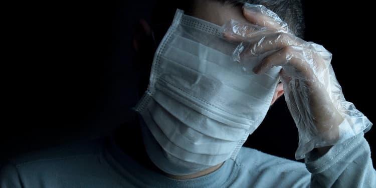 Coronavirus forte de ordine omnipotenta psihanaliza