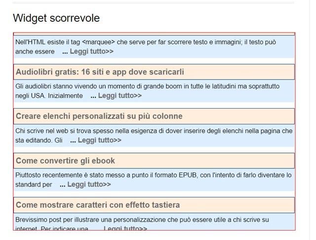 widget-scorrevole-pagina-blogger