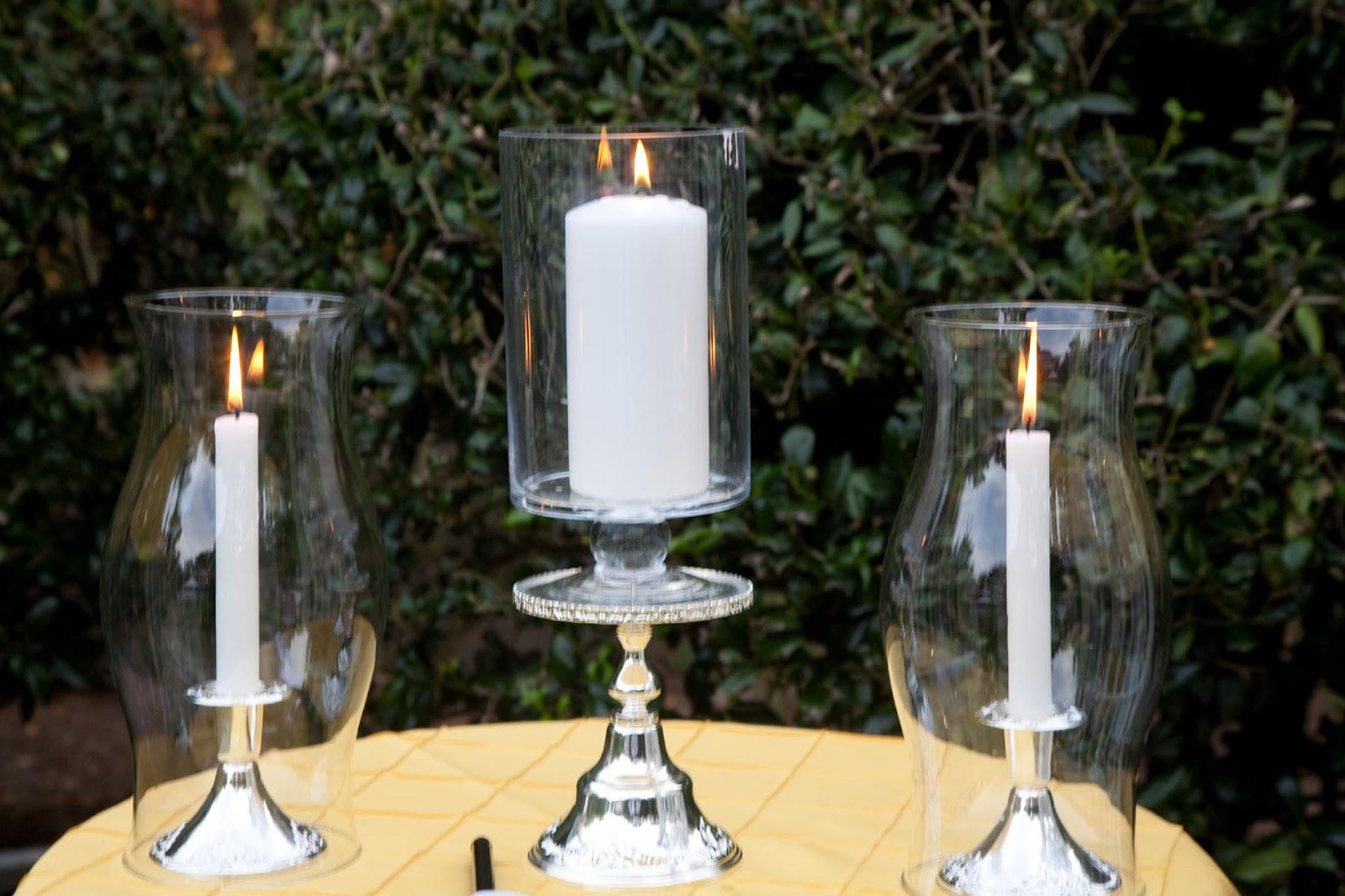 Ooh-La-La Vintage Wedding Rentals: January 2013
