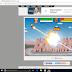 Joc online despre Dragon Ball