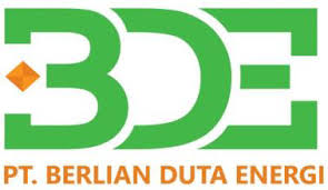 Lowongan Kerja PT Berlian Duta Energi (BDE) terbaru Tahun 2021