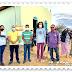IBITIARA-BA: SECRETARIA DE AGRICULTURA E MEIO AMBIENTE PARTICIPA DE REUNIÃO NA COMUNIDADE DE PAUS DE GAMELA COM REPRESENTANTES DA CERB.CAR E CENTRAL