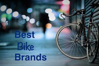 Best Bike Brands You Should Consider Buying
