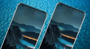 Huawei Nova 5 - Full specs, Design & Key-features