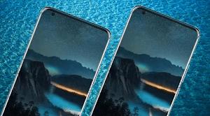 Huawei Nova 5 - Full specs, Design & Key-features