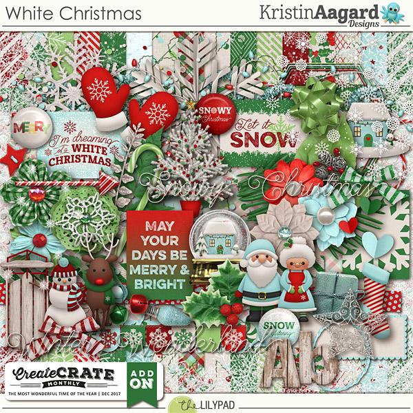 http://the-lilypad.com/store/digital-scrapbooking-kit-white-christmas.html