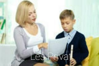 Les_privat