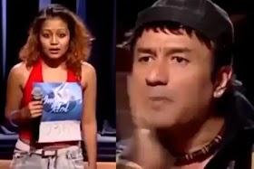 जब नेहा कक्कड़ का गाना सुन अनु मलिक ने खुद को मारा था थप्पड़, बोले- 'तेरी आवाज सुनकर लगता है...'