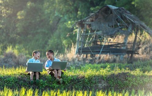 Prospek Usaha Online Tahun Ini