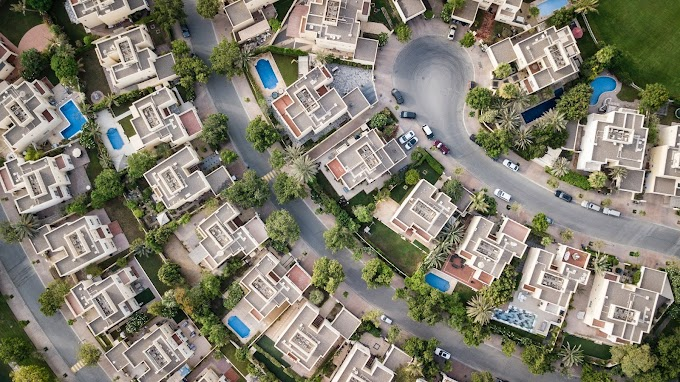 Como empreender no mercado imobiliário!