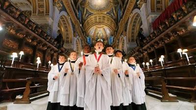 Advent Images: Free Advent Images Catholic 2016