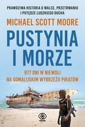 http://lubimyczytac.pl/ksiazka/4880013/pustynia-i-morze-977-dni-w-niewoli-na-somalijskim-wybrzezu-piratow
