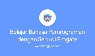 belajar-bahasa-pemrograman-dengan-progate
