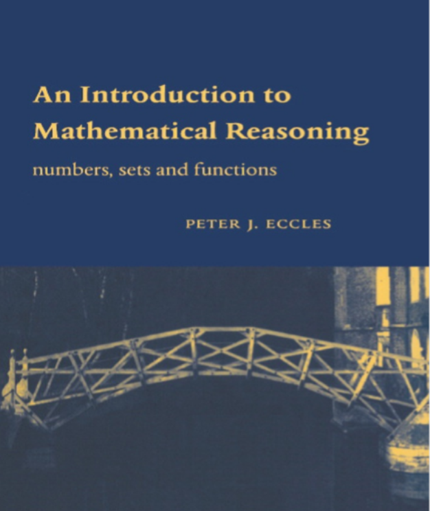 An-Introduction-to-Mathematical-Reasoning-For-All-Competitive-Exam-PDF-Book