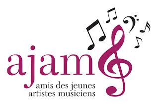 http://www.ajam.fr/