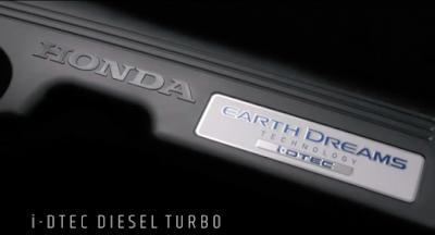 Động cơ dầu xe honda cr-v 2017