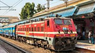 लॉकडाउन : केरल से दो हजार मजदूरों को लेकर बिहार पहुंचेगी स्पेशल ट्रेन, अलर्ट मोड में प्रशासन