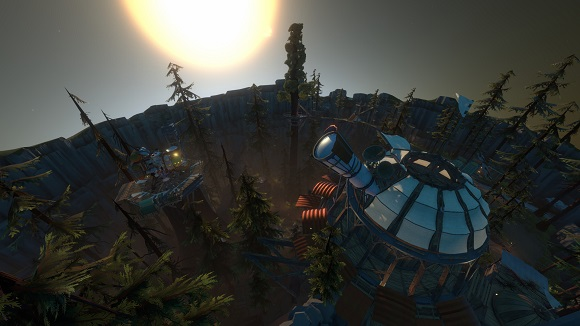 outer-wilds-pc-screenshot-www.deca-games.com-1