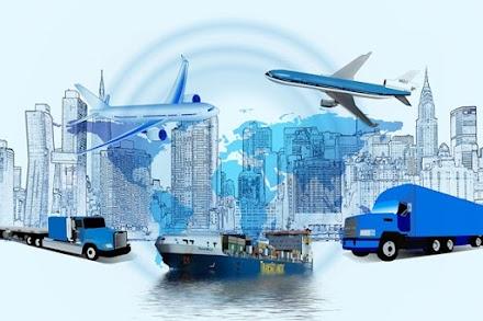 7 Ways To Improve Your Business Logistics