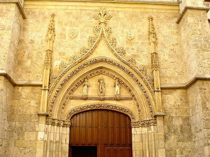 Altamira blog de historia del arte por antonio boix for Que es arquitectura wikipedia
