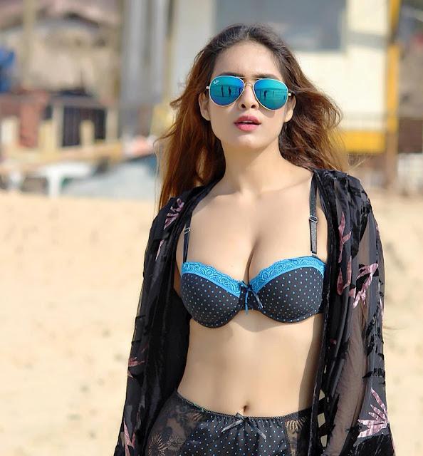 Hot & Sexy VIP Escorts Provider in Chennai